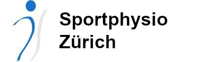 Sportphysio Zürich Logo